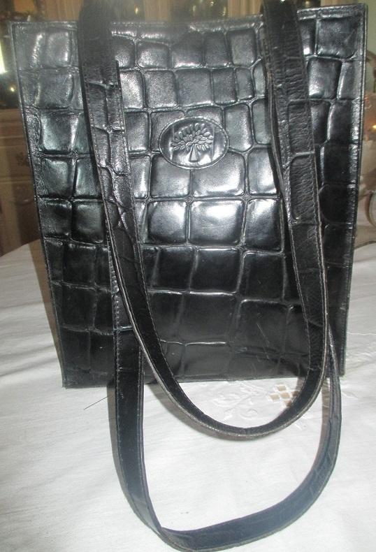 xM1222M My everyday Mulberry bag x